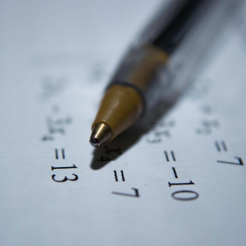 Local-Math-Tutors-Alliance-Tutoring